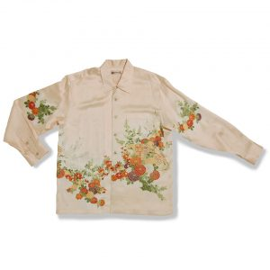 oogi-shirt