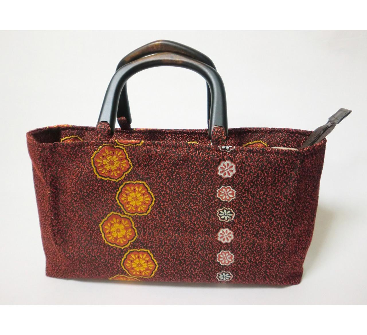 Komon_handbag2